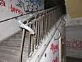 Unritzstraße 40. Bild 24.jpg
