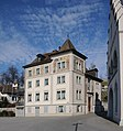 Unteres Curti-Haus, Rapperswil SG.JPG