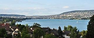 Quaianlagen (Zürich)
