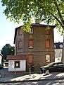 Unterliederbach, Liederbacher Straße 123.JPG