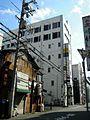 Uomachi - panoramio (4).jpg