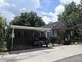 Upper 9th Ward New Orleans July 2017 Carport.jpg
