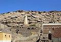 Upper Egypt R02.jpg