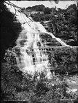 Upper Falls, Katoomba Creek (2609354473).jpg