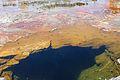 Upper Geyser Basin Yellowstone 17.JPG