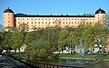 Uppsala slott-2.jpg