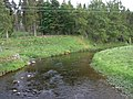 Upstream River Dee - geograph.org.uk - 466575.jpg