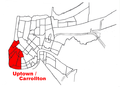 Uptown-carrolton.png