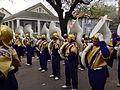 Uptown Carnival Parade - Helmets 'n' Horns.jpg