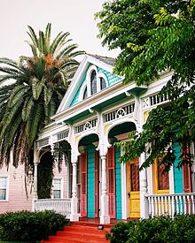 Uptown New Orleans home.jpg