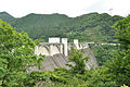 Urayama dam.jpg