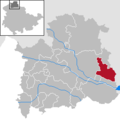 Urbach in NDH.png