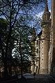 Urbino022.jpg