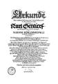 Urkunde-Silbermedaille-Karl-Schlierf.png