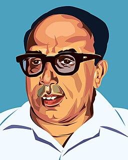 Uroob Malayalam writer