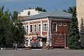 Uryupinsk 040.jpg