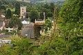 Usk Priory in the Landscape.jpg