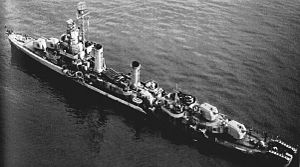 Uss beatty.jpg
