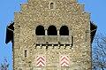 Uster - Schloss - Burgstrasse 2012-11-14 13-34-13.JPG