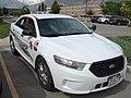 Utah County Sheriff's Office vehicle, Utah 03.JPG