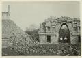 Utgrävningar i Teotihuacan (1932) - SMVK - 0307.j.0009.tif