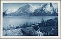 Utne, Hardanger (16294481857).jpg