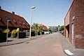 Utrecht 31 (8336941489).jpg