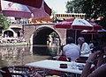 Utrecht grachten 1986 2.jpg