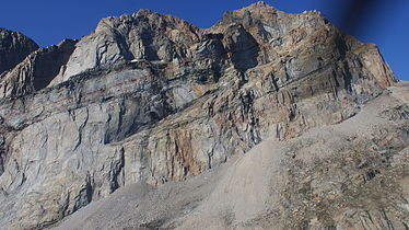 Uummannaq-mountain-eastern-summit-wall-aerial.jpg