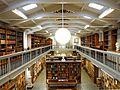 UvA Artis Bibliotheek.jpg