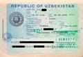 Uzbek visa.png