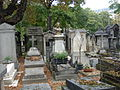 Václav Brožík, cimetière Montmartre 01.JPG