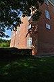 Västerås slott fasad2.jpg