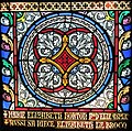 Vèrrinne églyise dé Saint Pièrre Jèrri 4.jpg
