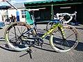 Vélo Géliano.jpg