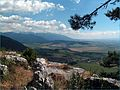 Výhľad z Čereňovej - panoramio.jpg