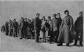 V.M. Doroshevich-Sakhalin. Part I. Group of Prisoners-1.png