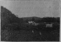 V.M. Doroshevich-Sakhalin. Part I. Settlers Way of Life. Building Settlement-2.png
