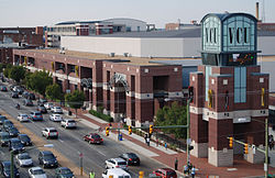 VCU Stuart C. Siegel Center by Jeff Auth.jpg