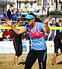 VEBT Margate Masters 2014 IMG 5065 2074x3110 (14988417562).jpg