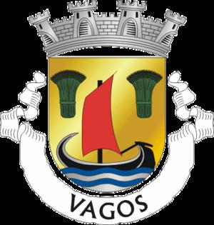 Vagos - Image: VGS