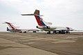 VIP Tu-154.jpg