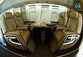 VIP salon TU-154m. (3926697870).jpg