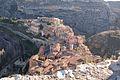 VISTA DESDE LA MURALLA - panoramio.jpg