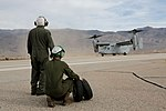 VMM-268 Supports Mountain Exercise 1-15 at Marine Corps Mountain Warfare Training Center Bridgeport, California 150202-M-DF987-252.jpg