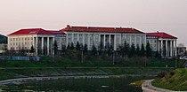 VPU palace.jpg