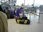 VTBS-Check-In-baggage tags.JPG