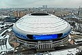 VTB Arena1.jpg