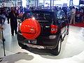 VW CrossFox Victorinox tras SIAM2008.JPG