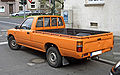 VW Taro 1987-1991 backleft 2008-03-29 A.jpg